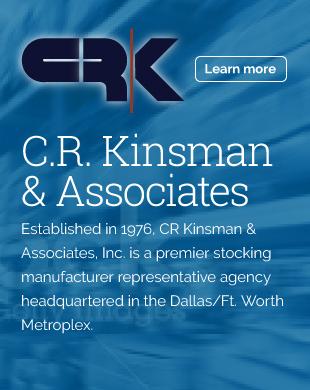 crk-associates